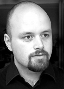 Kaspar Dornfeld b.