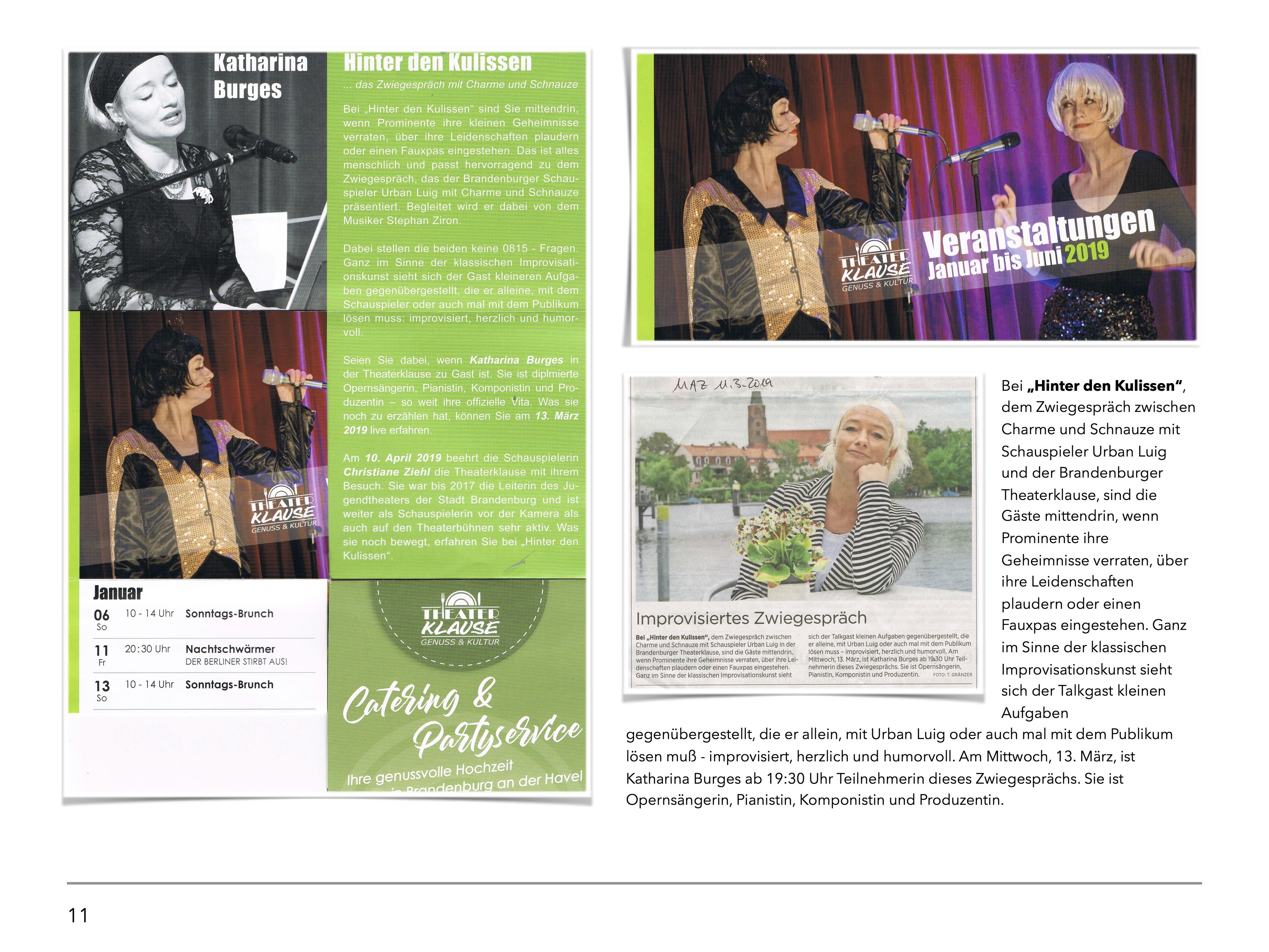 Seite 17 jpeg