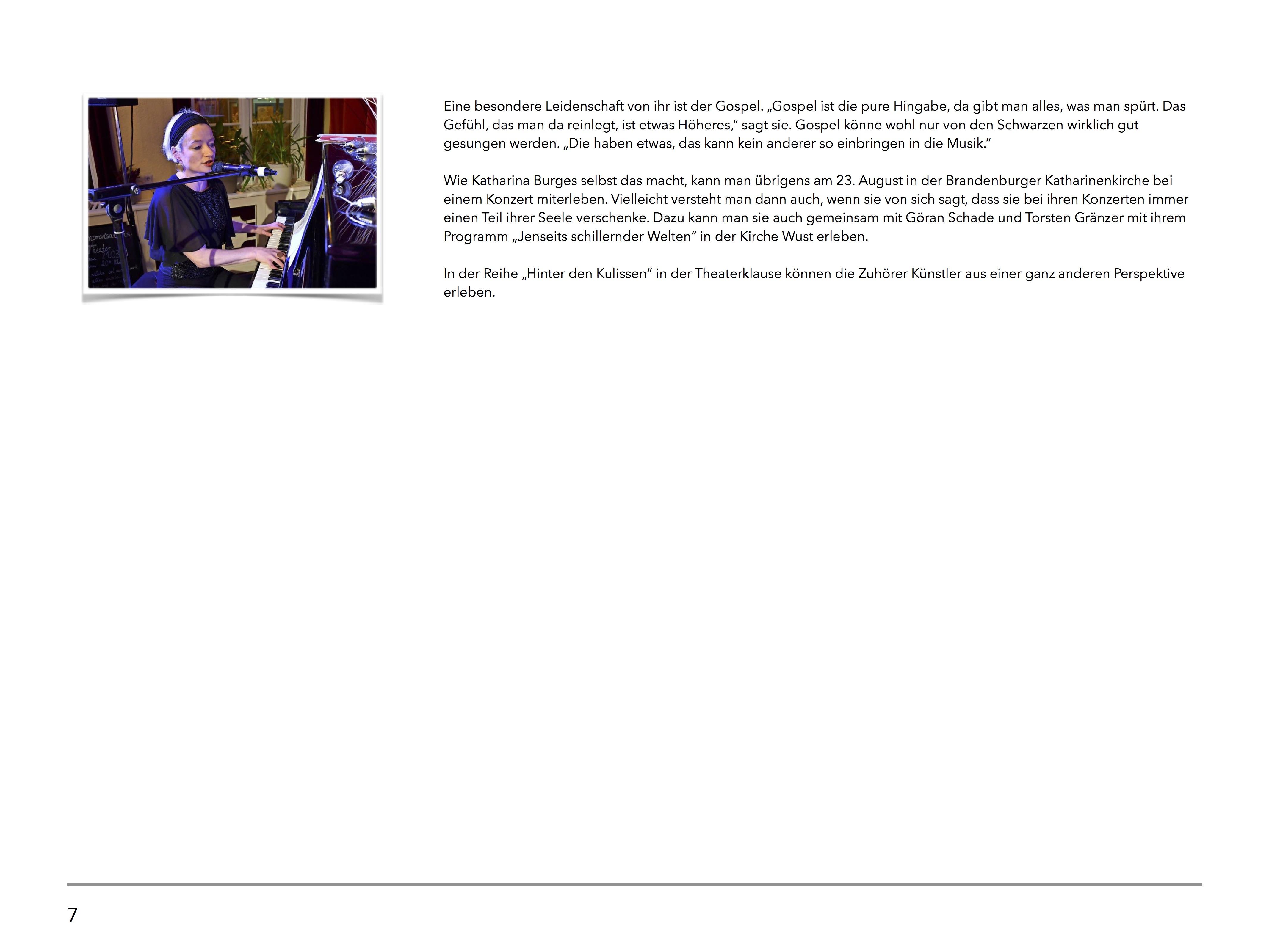 Seite 19 jpeg