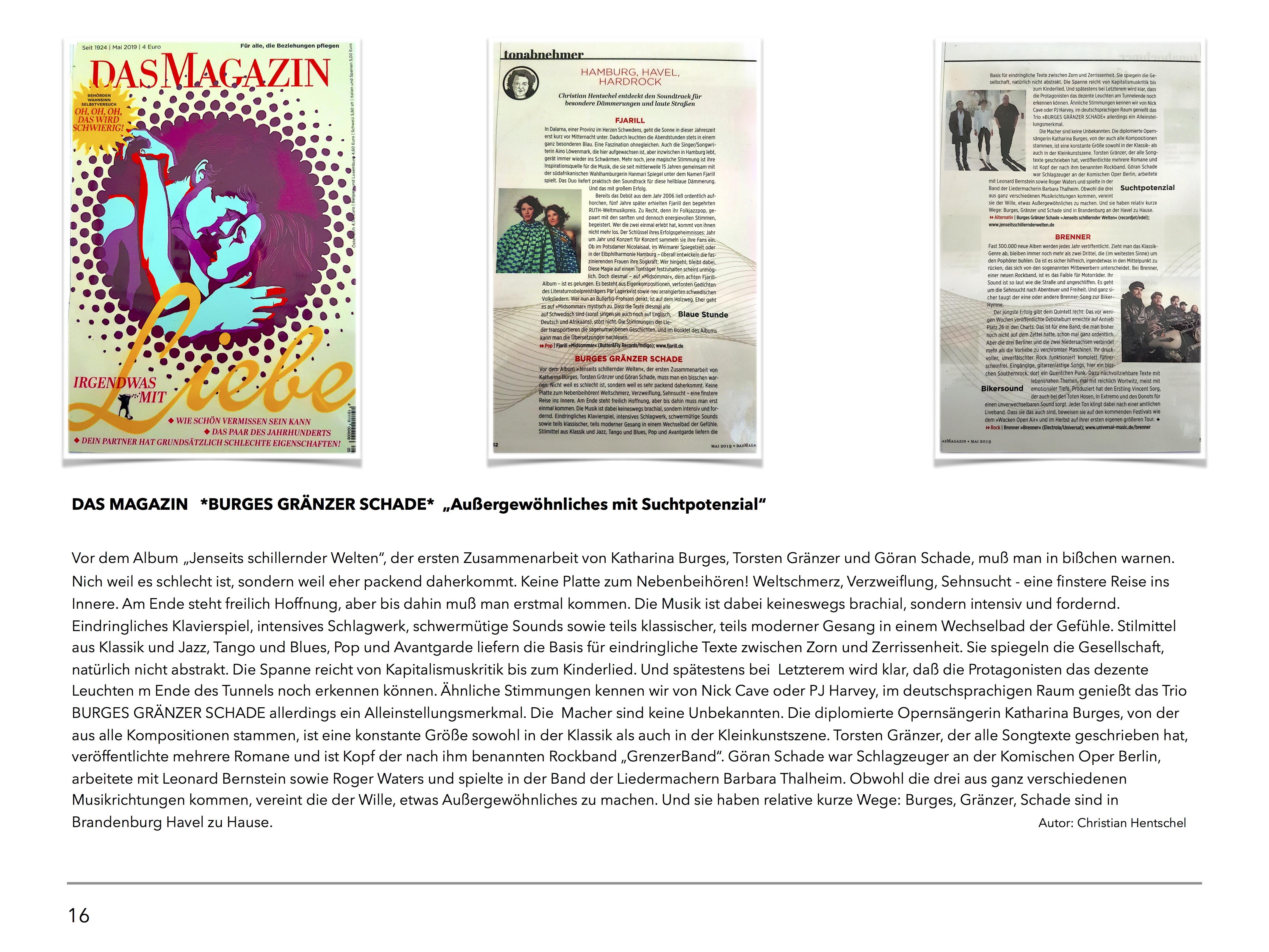 Seite 24 jpeg