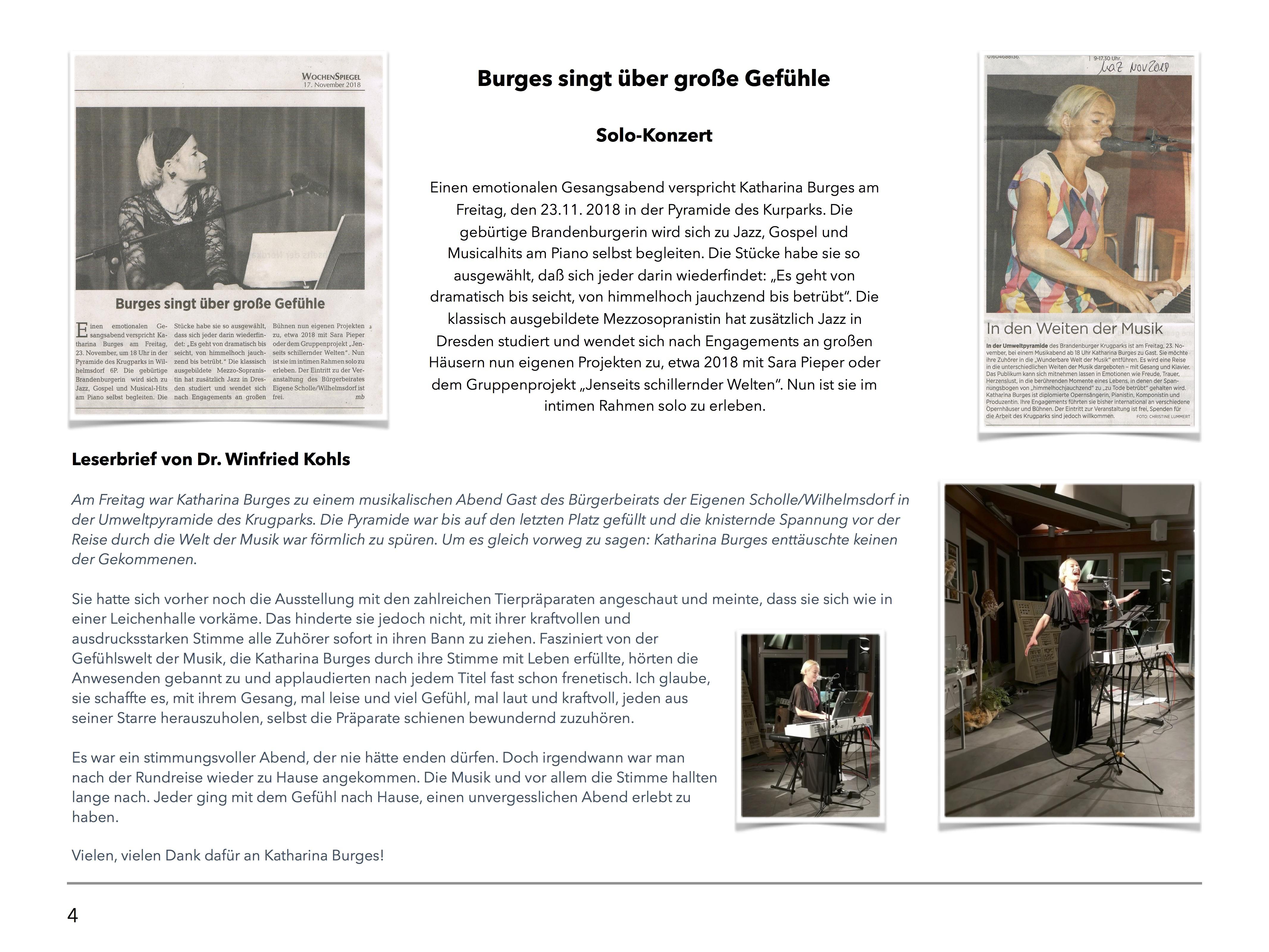 Seite 4 jpg